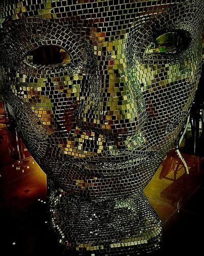 Taking Photos Midcenturydesign Miamiphotographer #miamiflorida #miamifashion #miaminights #miamiliving #miamistyle #miamibound #miamibeach #miamilife #brickell #wynwood #coralgables #sobe #igersmiami #ilovemiami #illgrammers #ig_masterpiece #incredible_shot #supremeshooters #photoofthe Art Deco Florida Midcentury Modern Chair Mirror Furniture Check This Out Mask Mask_Porn