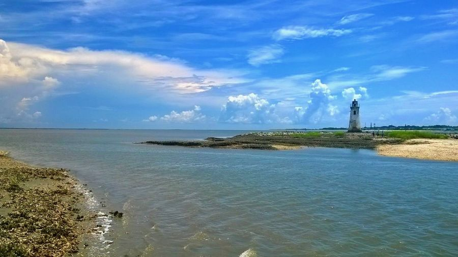 Lighthouse Lighthouse Lighthouse_lovers Lighthouse_captures Lighthouses Lighthousephotography Lighthouseview Lighthouse Beach Lighthouse, Beacon, Light, Guide, Tower, Warn, Lighthouse And Sea Lighthouse And Water Lighthouse And Beach