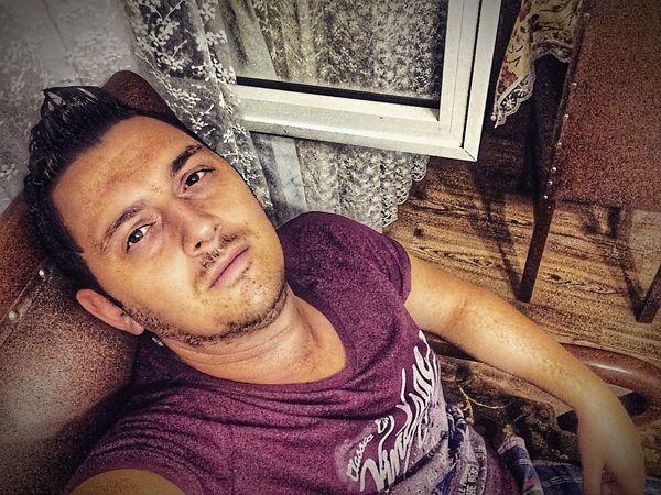 Followme Like Bronze Me Selfie ✌ Summer TBT  Me :)  Lifestyles