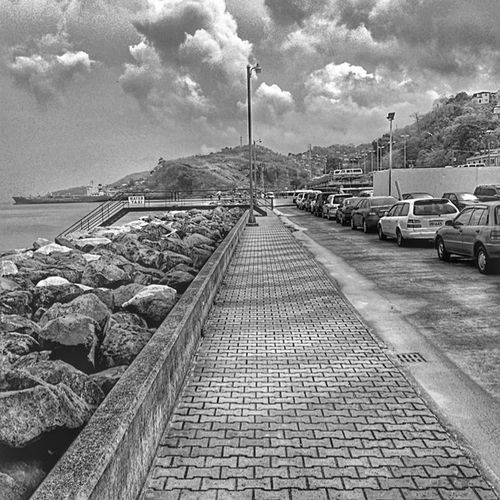 Bnw_city_streetlife Bnw_photografare Bnw_captures Blancoynegro Perspective Ilivewhereyouvacation Ig_caribbean_sea Ig_caribbean Westindies_pictures Wonderful_places Webstagram Grenada