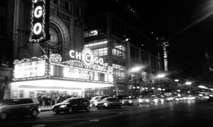 Chicago Downtownchicago Kryptonproductionsinc2015 Kryptonproductionsinc Citylights Urban Citylife Chitownnightlife @phantum_menace On Ig And Twitter