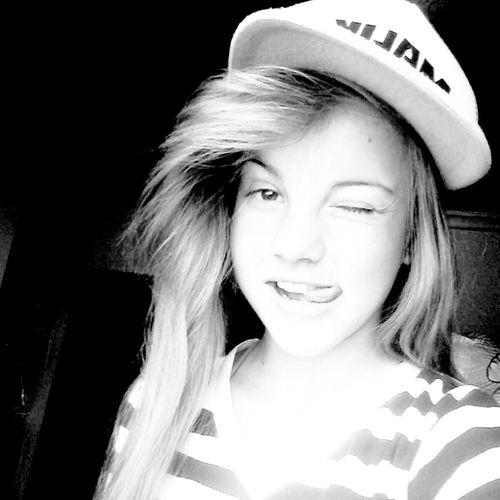 Selfie ;) , Just Chillin' ✌ , Lazysaturday , StayingAlive , Summertime ♥ … Like4like , Follow4follow