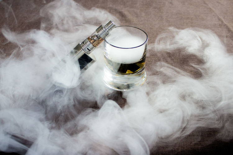 Dampf Dampfen Dampfer E-cig E-Cigarette E-Zigarette Still Life Vape Vapeporn Vaping Vaping Is The Future Vapingcommunity Vapor Vapour Whiskey Whisky