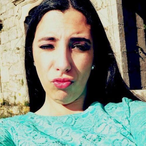 Love ❤️💙