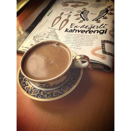 Kalp kalbe karşıysa Kahve de kahveye... Barter Kahvekardeşliği Barteryapıyoruz fincantakası @nu_nucat coffee turkishcoffee