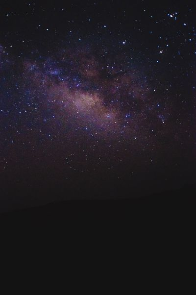 Milky way from Thar Desert Traveling India Wanderer Wanderlust Travel Photography The Great Outdoors - 2016 EyeEm Awards Landscape Beautiful Landscape_Collection