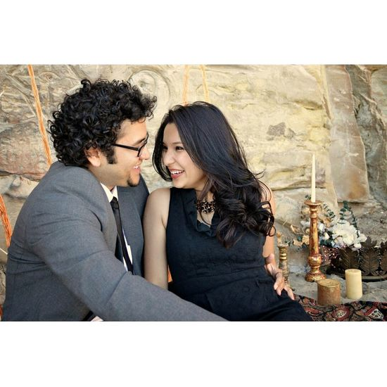 Check out Gio & Lei's engagement photis on www.BVsnapshot.com Classy Bvsnapshot Check This OutEngagement Photography