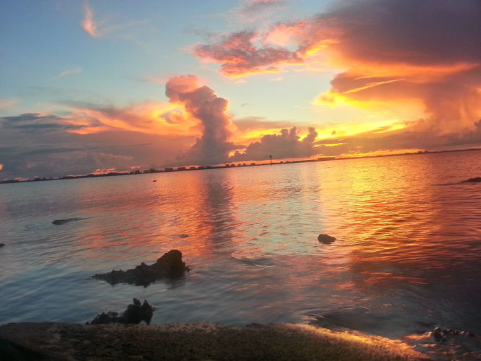 Relaxing The Purist (no Edit, No Filter) Sunset Eye Em Best Shots Eye4photography