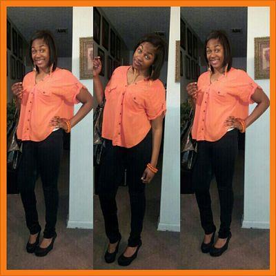 I Wass Cute Last Wednsdayy ♥