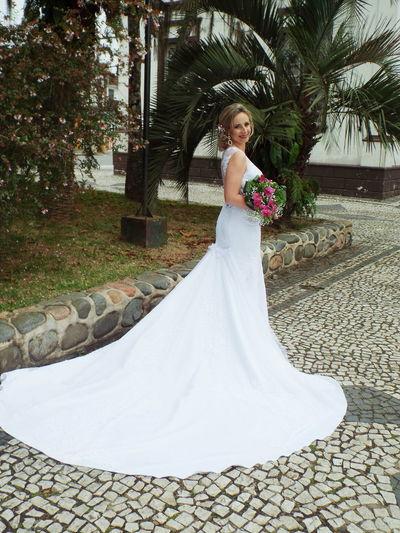 Noiva VSCO Fujifilm 2016 Casamento Casamentocomunitário Sãobentodosul NoivaLinda Semiprofissional Thebest_capture Thebestday Love ♥ Lovephotography