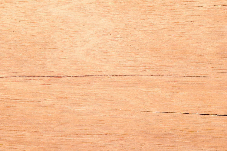 Backgrounds Wood - Material Textured  Wood Grain Wood Pattern Brown Full Frame Flooring No People Hardwood Plank Material Close-up Copy Space Hardwood Floor Colored Background Timber Design Element Surface Level Abstract Blank Textured Effect Parquet Floor
