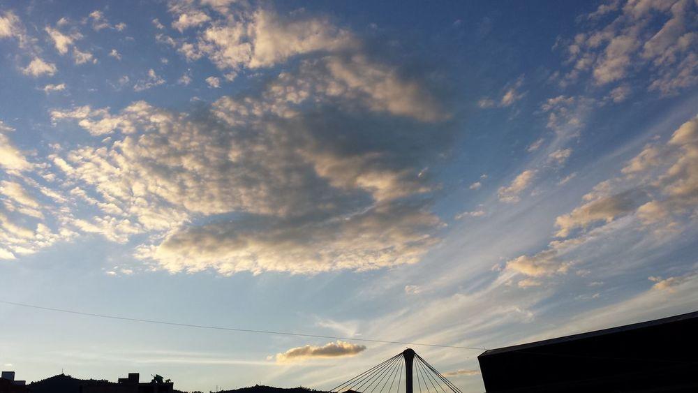 Clouds Clouds And Sky Cloudsporn Colombia Kite Kites Mammatus Mammatus Clouds Moon Moonlight Nubes Palm Tree Palm Trees Sky Sky And Clouds Sky Lovers Skyporn Sol Sun Sunlight Sunset Tree Trees Urban Beauty Urban Landscape