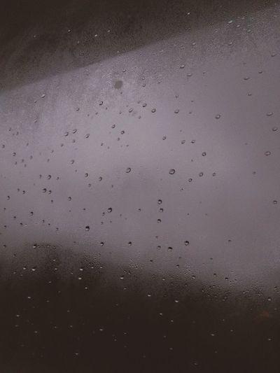 Qui pridie dolorem imber eluere. Latin #likeforlike #likemyphoto #qlikemyphotos #like4like #likemypic #likeback #ilikeback #10likes #50likes #100likes #20likes #likere #EyeEm Rainy Days Rain Raindrops On My Window RainDrop Rain #phonephotography #photography #photo #filters #EyeEmNewHere # Water Backgrounds Abstract Close-up Sky Wet Drop Water Drop Glass Dripping Droplet Dew Rainfall Monsoon Splashing Droplet Rainy Season EyeEmNewHere