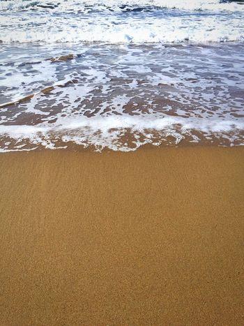 Hello World North Cyprus Kyrenia Cyprus Alagadi Sea