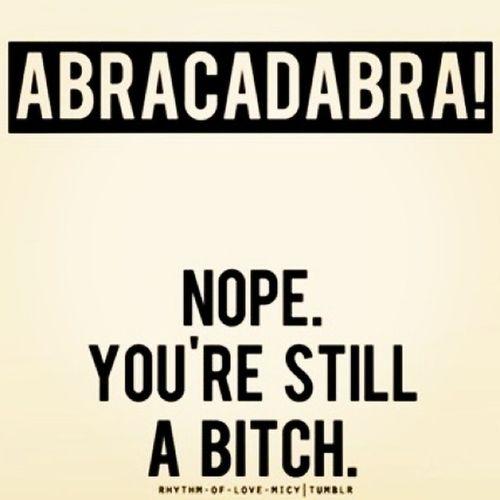 Lmfo Abracadabra Funny Mademynight