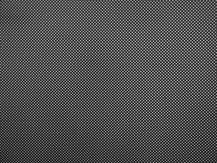 Metal mesh with small holes background. Black and white small holes grid pattern. Mesh Backgrounds Black And White Blue Close-up Design Full Frame Glowing Illuminated In A Row Indoors  Metal Metallic Nightlife No People Pattern Repetition Shadow Shape Silver Colored Spotted Striped Technology Textured  Textured Effect