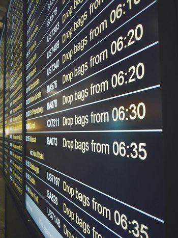 In The Terminal Timetogo Heathrow Terminal 5