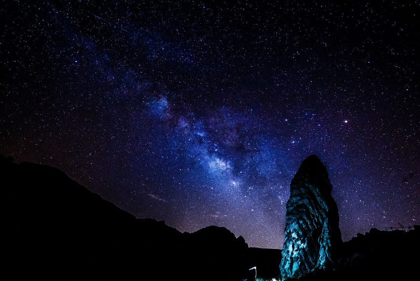 Stars Star - Space Astrophotography Astronomy Milky Way Milkyway
