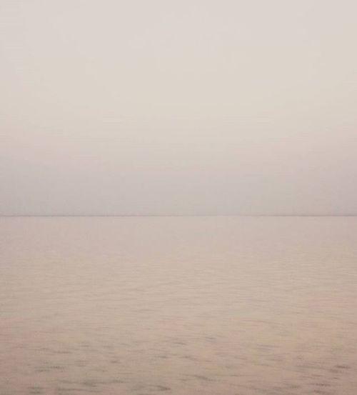 Earth..Water..Sky Js Jashimsalam Photojournalism Photographer Dailylife Documentary Journey Water Earth Sky Calm Dusk Sunset River Landscape ASIA Bangladesh Instagram Everydaybangladesh