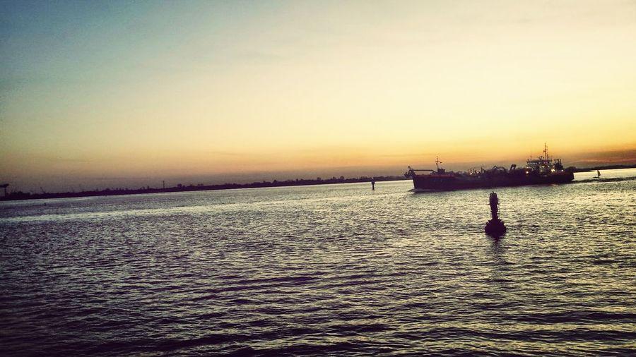 Mein Hamburg Lieb Ich Sehr So Schön! ♡ Iloveit Seemanns Braut Ist Die See
