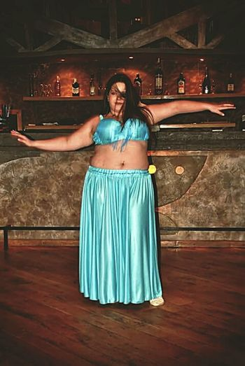 Hi! That's Me - NickyHalliwell Happiness Is.... Bellydance GreatNight  Belgrade Showtime Oriental Bellydancer I💙bellydance