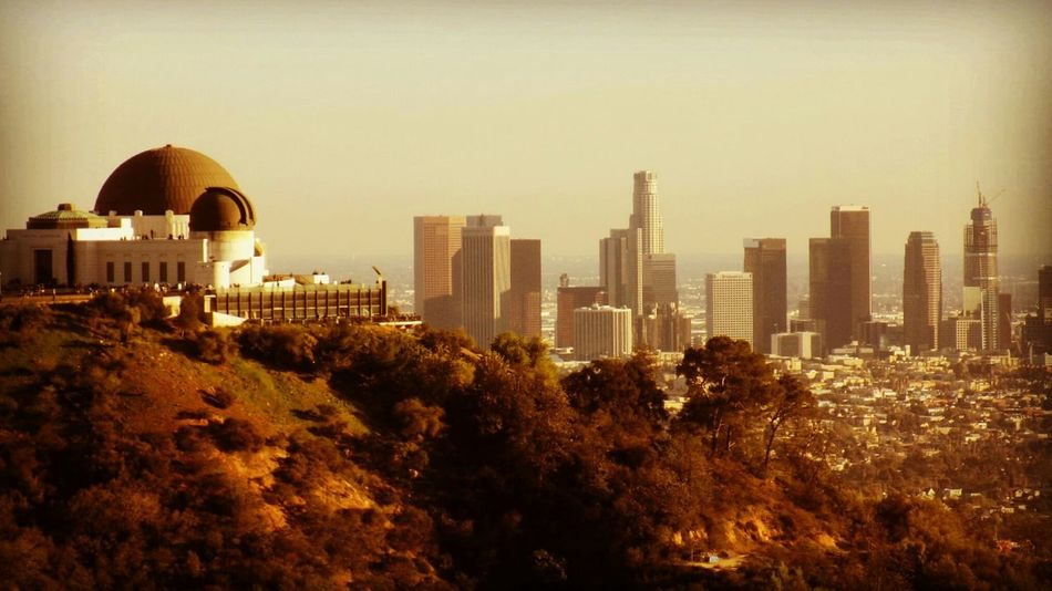 Hanging Out Taking Photos Check This Out Hello World Los Angeles, California Love My City City Of Angels Walking Around Hollywood Eye4photography  Artsy Sunset Blvd. Downtown Los Angeles Observatory Here Belongs To Me L.A.♥ DTLA DTLA City Of Lost Angels Trolling Los Ángeles My City Dtla Art District Sky Scraper Los Angeles Downtown Kiomi Collection Showcase April