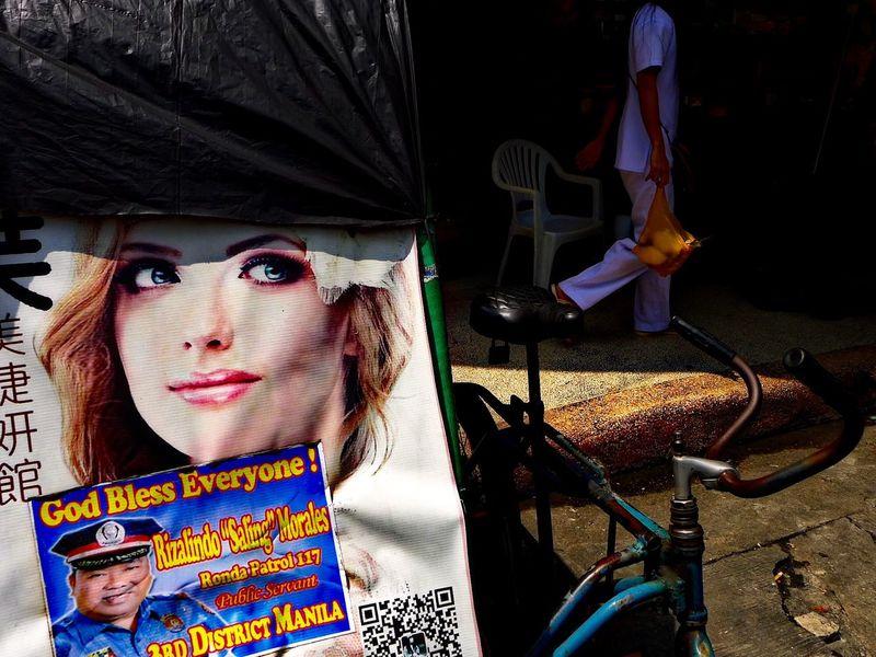Artisnotdead EyeemPhilippines Streetphotography Everybodystreet Street Photography Eye4photography  Scottkelby