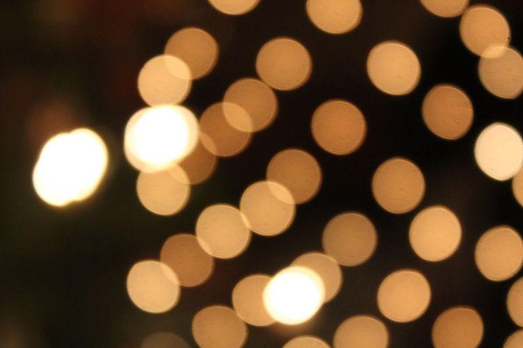Christmas Lights Defocused Glowing Lens Flare Lens Flare Magic Lens Flares Light Light And Shadow Lighting Lighting Equipment Night Reflections Street Light Wallpaper Backgrounds Break The Mold BYOPaper!