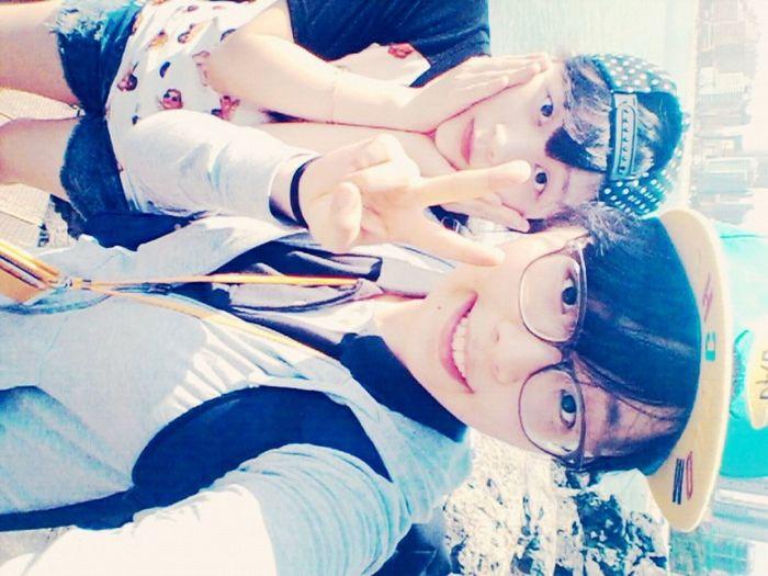 Friend 부산 Busan Snap Back South Korea