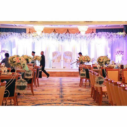 // AZMI&AMALINA \\ The Wedding Azmiandmollyswedding HaziqPhotographer HaziqPhotography HaziqProduction Digital_Photography