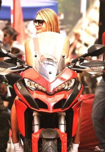 Hanging Out Taking Photos Relaxing Enjoying Life Goa Sonubabu Ducati Ducati Motorcycle Goa India Ibwgoa