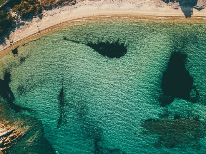 |the Golden shadow| Drone Photography Drone Shot Drone Dji Dronephotography Drone  Dji DJI Mavic Pro Nature_collection Nature Photography Landscape_photography Landscape_Collection Landscape WeekOnEyeEm Beach Sea Paradise EyeEm Team Drone Moments EyeEmNewHere EyeEm Masterclass EyeEm Best Shots EyeEm Gallery Private Beach Nature Collection Nature Perspectives On Nature Fresh On Market 2017 Shades Of Winter An Eye For Travel Summer Exploratorium Summer Exploratorium #FREIHEITBERLIN The Great Outdoors - 2018 EyeEm Awards Moments Of Happiness