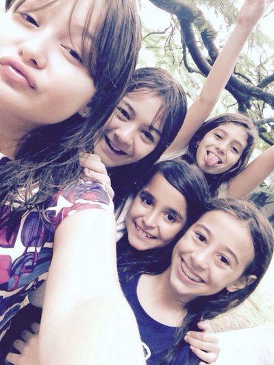 😚😋💫💖 Girls Rock ❤