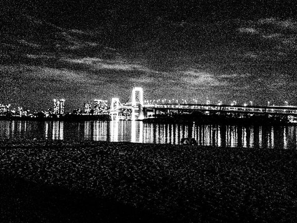Streetphotography Blackandwhite Black And White Cityscapes Black & White Monochrome Streetphoto_bw Seaside