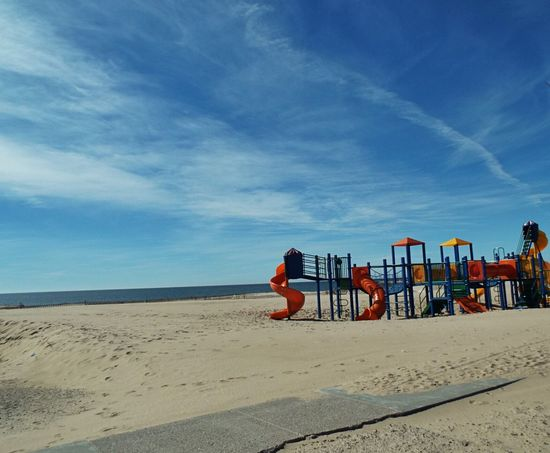 the world is my playground No Filter Sunshine Beach Playground Lake Sand Beach March Showcase Michigan Simple Photography Check This Out Simple Things In Life Sandbeach Lake Michigan Blue Sky Blue Water Sand Best Shots EyeEm Outdoors Best Shots My View Outdoor Photography