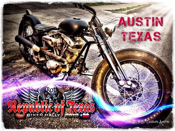 #rotrally #rot #motorcycle #chopper #bike, #austin #texas #keepaustinweird  #rally #bikers #women #june #2013  #rotrally2013 #rotrallyatx2013 #rotrallyaustintx #icaustin #bikersofinstagram  #budlight  #fun #bikerschicks #fordgirls #harleydavidson #bikerra