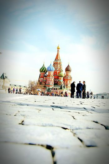 Oldstyle Passionefoto Canon Pictures Russia Amazing Places Moscow, Москва Colour Of Life Amazing Pictures  Amazing Enjoythesilence Redsquare Mytravelphotos MyPassionIsPhotography Storyofmoscow Photo