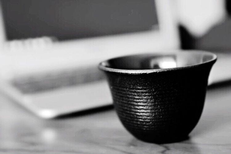 Tea Time Tea Tea Time Hot Tea