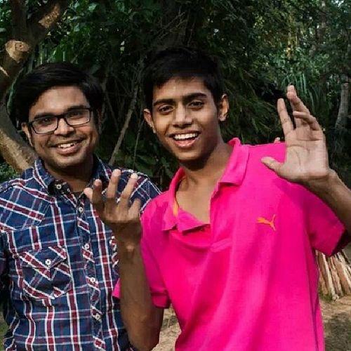 Smileprojectindia