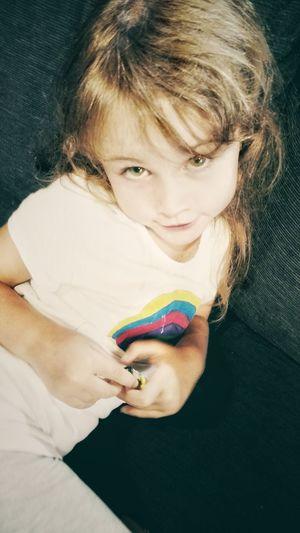 Mi Little