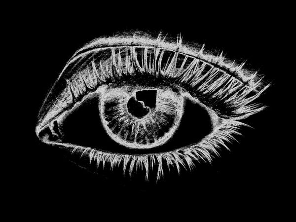 Abstract Aerosol Eye Eye4photography  Full Frame Mystery Picoftheday Textured