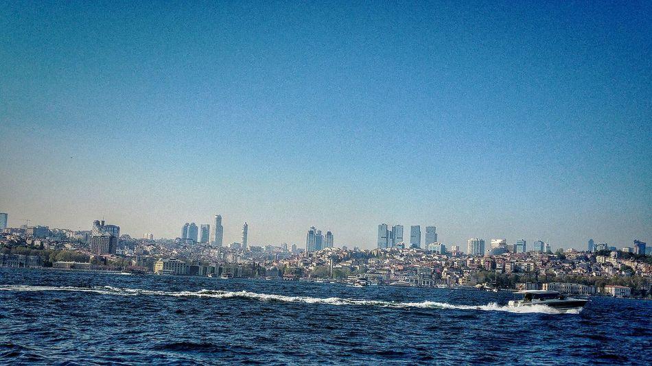 Istanbul Istanbul City Turkey Turkeystagram Turkish
