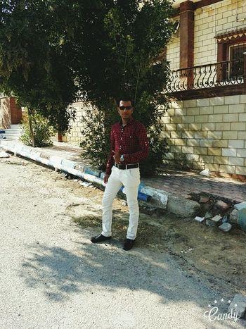 Hassan First Eyeem Photo