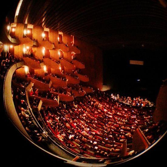 Latraviata Staatsoper Hamburg