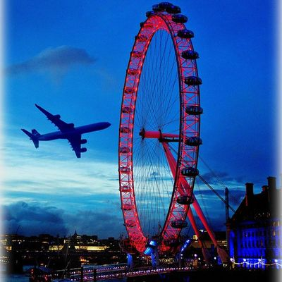 London England HDR Hdrzone LondonEye Londonlife Visit_london Nightlife Nightout Nighttime Skyline Skylovers Airplane Pf_arts Photoediting Photo Photooftheday Photoshoot Photographer Photoediting Photoedit Photoeditingfun Photoeditor Photoeffect Traveling airplane unreal fun