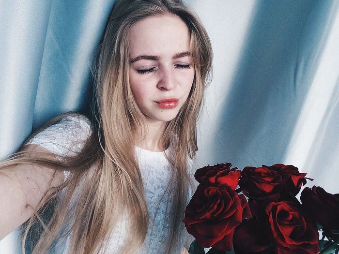 20 июня. 🙄 Blonde Girl Hair Belong Anywhere Lana VSCO Perfection Cute Flowers Romantic Bright Beauty Girl Power Model Emotions (null)Tumblrgirl