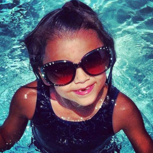 Poolside Kids Pool Pool Time Sunglasses Kids In The Water Swimming Pool Cheese! Hello World That's Me Check This Out Taking Photos Eyem Collection Eyembestshots Eyem Best Shots Kids Kidsphotography Kids Photography Eyem Kidsportrait Kids Portrait Eyemgallery Portrait Of A Girl Enjoying Life Eyem Kids Eyem Portraits