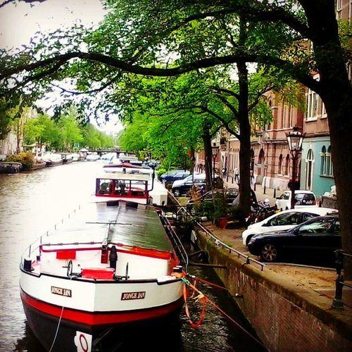 Beautiful Amsterdam Amsterdam Xxx Netherlands Canels Examsbreak