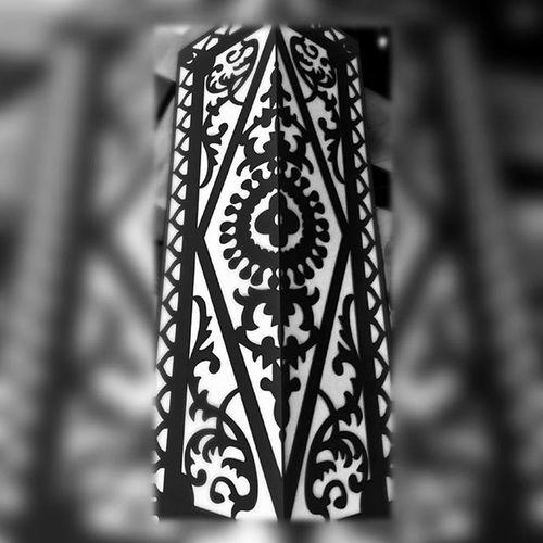 Art of pattern.... @gadgetgrapher_riau @gadgetgrapher_kepri @mataponsel @mp_riau Gg_telusurriau Gg_telusurkepri_ Mataponsel Mp_riau Mp_bnw Mp_pattern