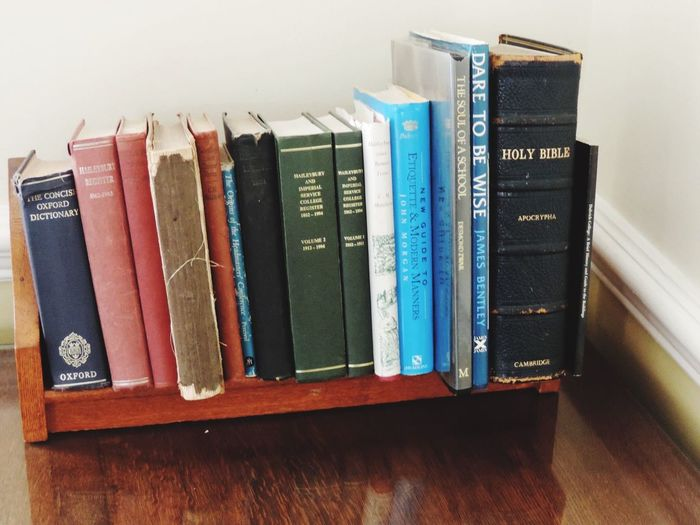 Home Is Where The Art Is EyeEm Best Shots Books Galore History And Knowledge On A Shelf